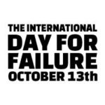 day-of-failure